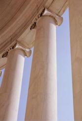 Истец обратился в арбитражный суд с иском о взыскании вексельной суммы.
